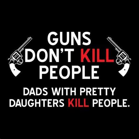 dads against daughters dating song icp jpg 500x500