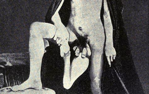 Categoryerect human penis wikimedia commons jpg 1280x809