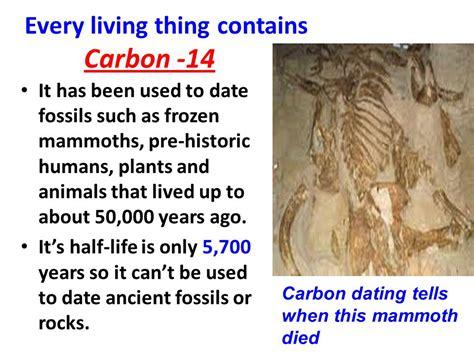 Dating fossiler jpg 960x720