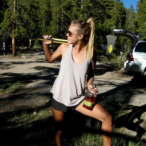 pee camping jpg 1200x1200
