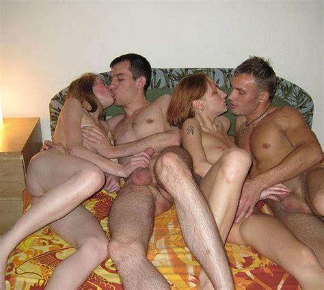 Group anal german search jpg 850x761