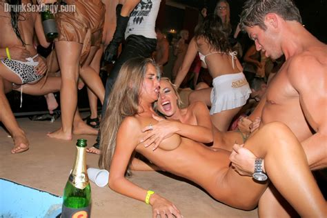 naked lady party jpg 1130x754