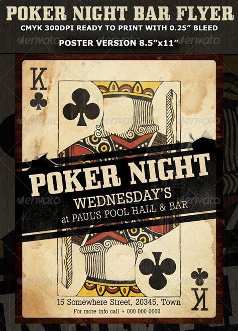 Poker templates free jpg 590x820