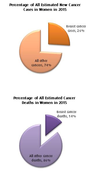 canadian cancer society breast cancer png 310x589
