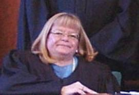susan burns tennessee principal sexual png 271x186