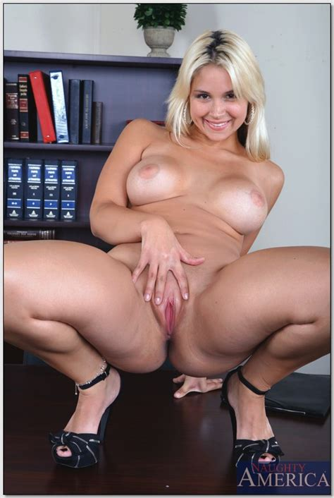 Milf anal pics mom anal fuck and mature ass xxx jpg 537x800