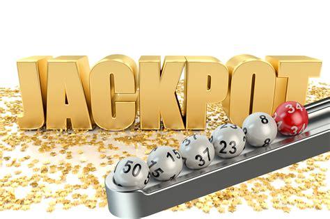 Jak vyhrat v roulette png 2300x1531