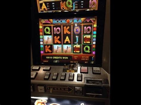 Do slot machine jammers still work quora jpg 480x360