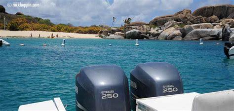 Batu villa virgin gorda british virgin islands jpg 850x405