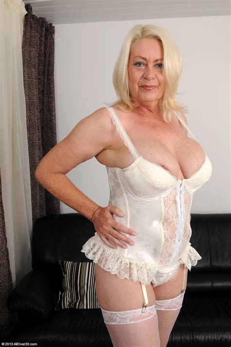 Granny porn videos vip mature hardcore fucking, oldy sex jpg 1020x1536