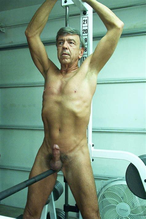 James nachtweys photos of chinas female weight lifters jpg 640x956