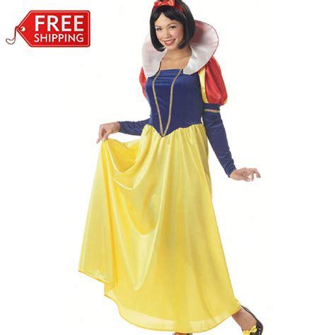 wholesalers adult costumes jpg 1000x1000