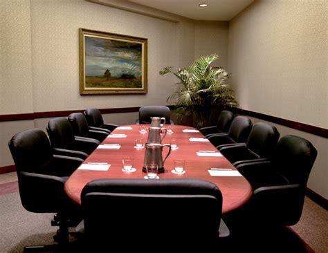 Reserve a meeting room at lenox road in atlanta jpg 576x445