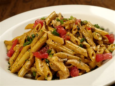 30 easy chicken pasta recipes light pasta dishes with jpg 1200x900