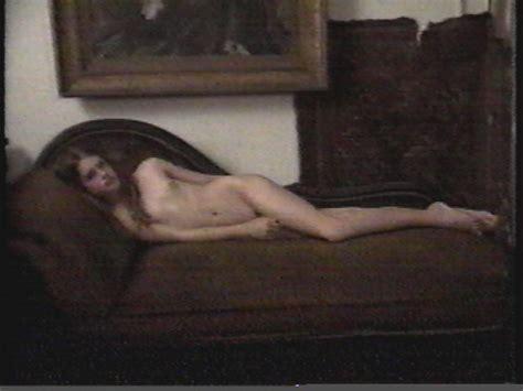 young nude brook sheilds jpg 856x642