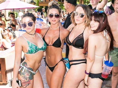 Bikini contest cancun youtube jpg 900x677