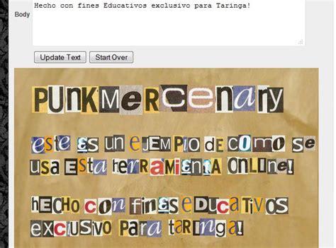 generador de fuentes letras online dating jpg 620x460