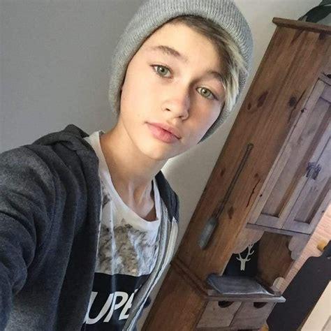 gay young boys pics jpg 602x602