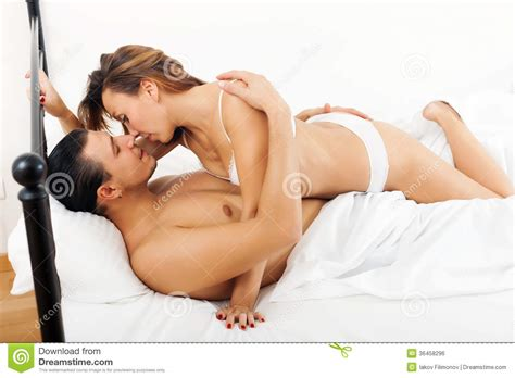 How to make your girlfriend want to have sex with you jpg 1300x957