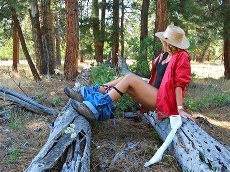 pee camping jpg 580x435