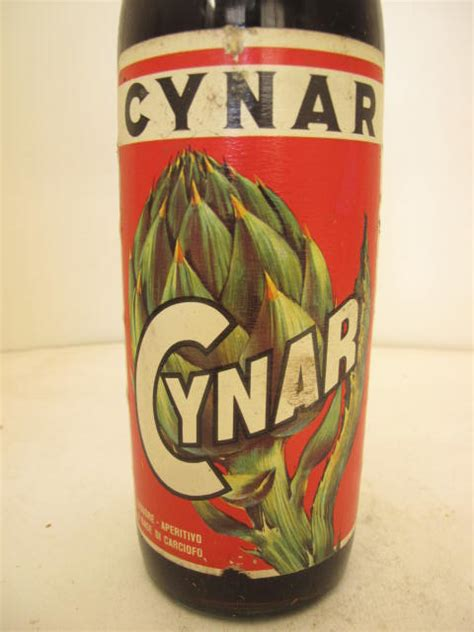 Cynar cocktails, collectibles and history wizzley jpg 480x640