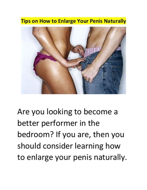 Pleasure definition of pleasure in english by oxford jpg 638x826