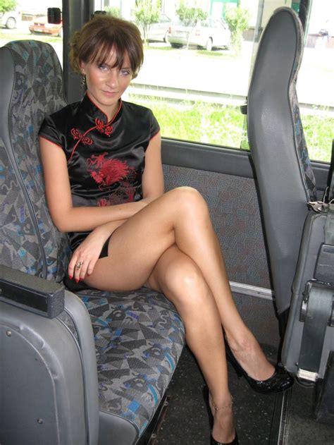 milf in a nice car jpg 1280x1706