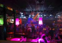 Best gay bars and clubs in jersey city, nj last updated png 200x140