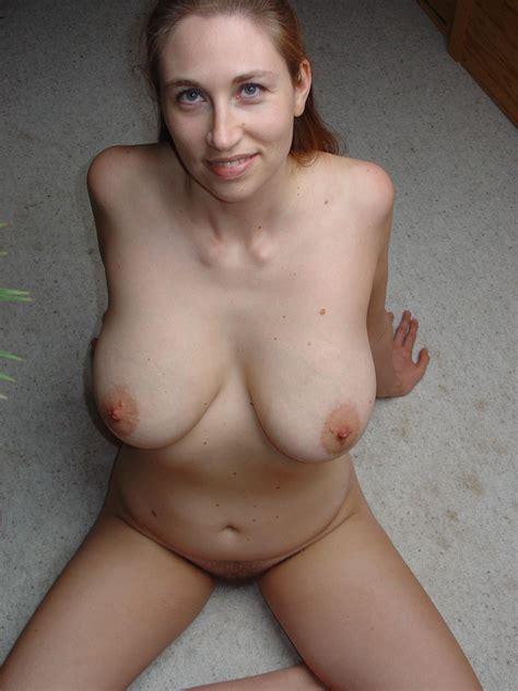 Sharing my wifes big tits free porn videos youporn jpg 1944x2592
