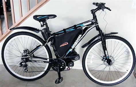 Bike tools buy a bike chain tool or bike torque wrench jpg 1265x816