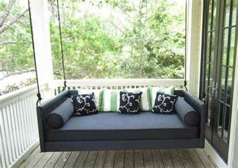 Porch swing plans lowes woodworking projects plans jpg 490x346