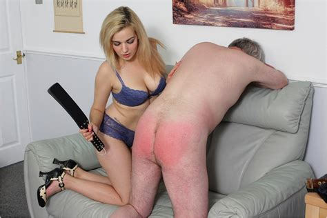 Old man spanking and fucking porn videos jpg 1504x1004
