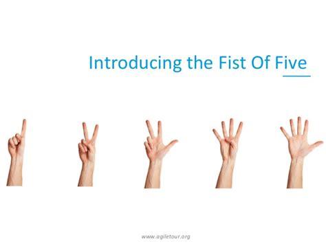 fist full of fives jpg 638x479