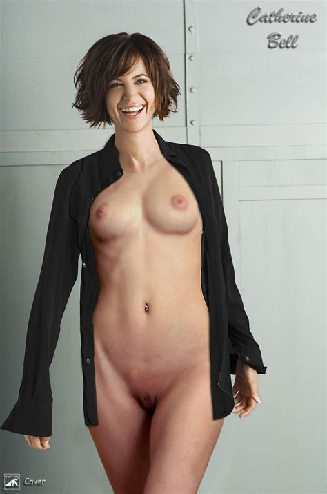 catherine bell pictures nude jpg 1024x1546
