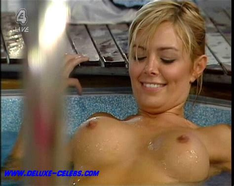Orlaith mcallister big brother uk babe nude and caught by jpg 722x574