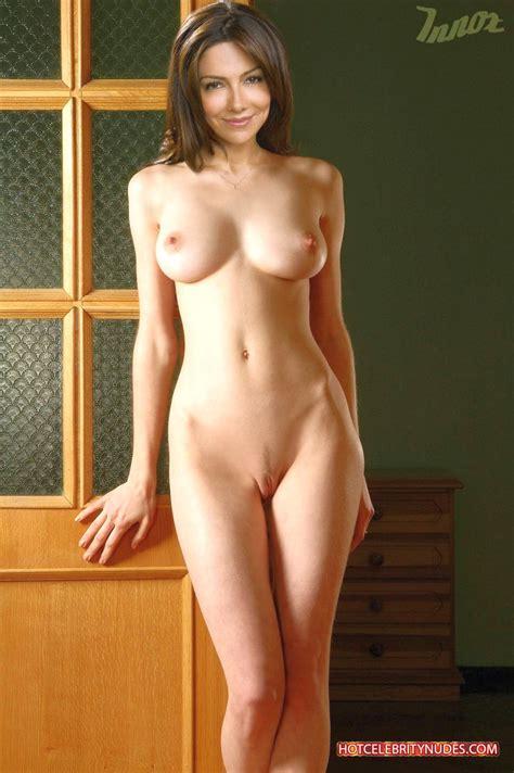 Vanessa marcil nude celebrities forum jpg 1040x1564