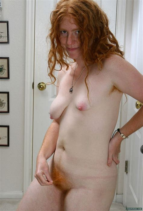 Big tits porn bizarre free tube videos jpg 1024x1512