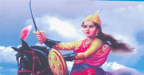 Rani lakshmi bai essay in hindi language free essays png 1200x630
