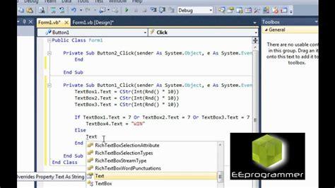 Python slot machine program jpg 1280x720